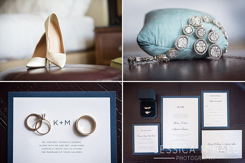quincy marriott wedding details bride