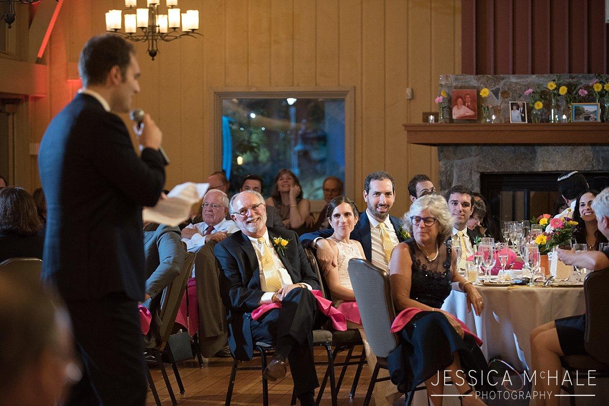 best man speech warren conference center wedding