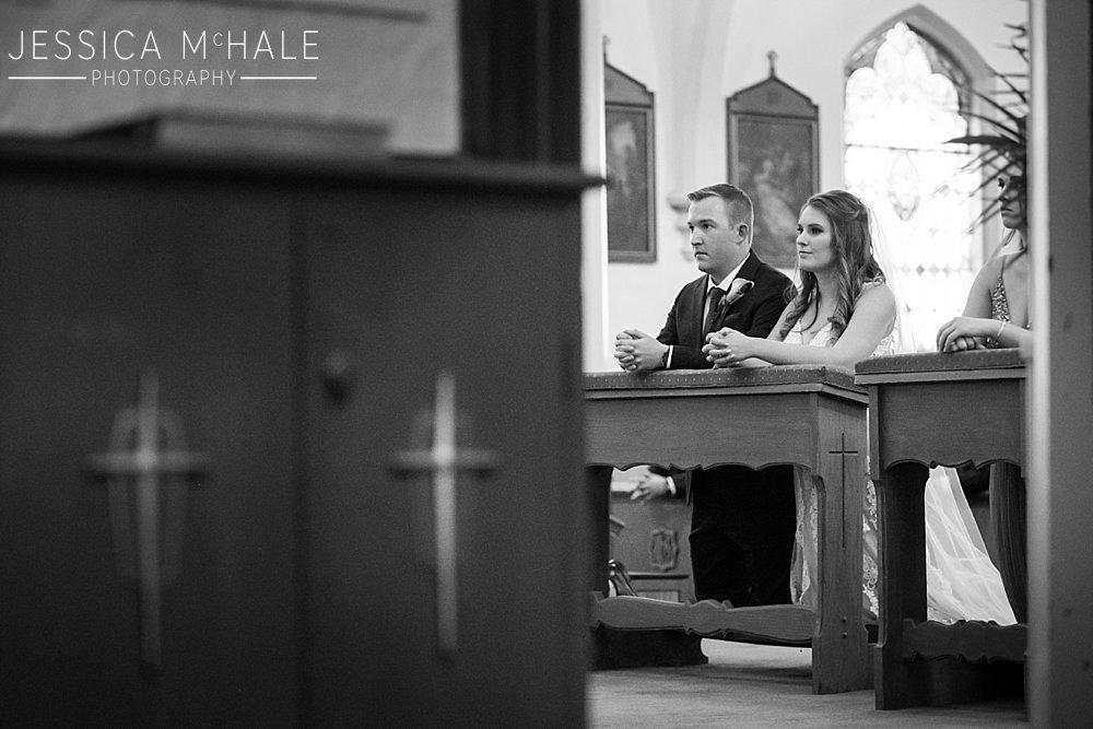 fine art wedding photography medway ma